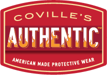 Coville Authentic